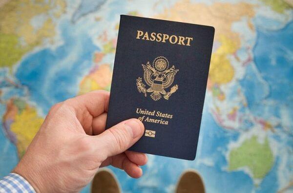 Tai sao chọn Vietnam visa