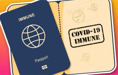 Vietnam Covid Vaccine Passport